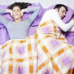 Bezdech senny leczenie i łagodzenie występujących objawów