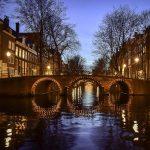 Co warto wiedzieć o pracy w Holandii?