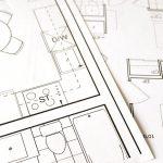Jak wybrać dobre biuro inżynierskie?