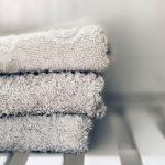 Czym kierować się przy wyborze ręczników?