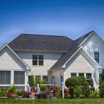 Mieszkanie w bloku czy dom – co lepsze?