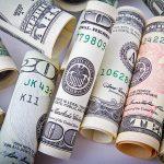 Co zrobić jeśli nie dostałeś zwrotu podatku z zagranicy?