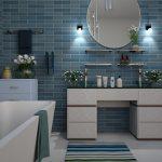 Jak pomóc dziadkowi korzystać z łazienki?