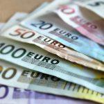 Ile kosztuje życie w Niemczech?