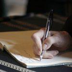 Testamenty, spadki i zobowiązania – o tym musi myśleć każdy z nas