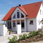 Jak wzbogacić swój dom?