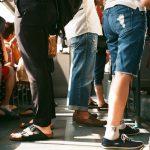 Transport publiczny, a potrzeby niepełnosprawnych