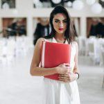 Jakie cechy powinna mieć profesjonalna hostessa?