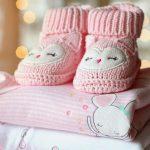 Jaki proszek do prania dla niemowląt wybrać?