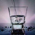 Woda redox – co to jest?