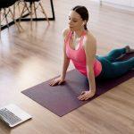 Karimata do ćwiczeń – rodzaje (grube, cienkie, długie, krótkie, antypoślizgowe)